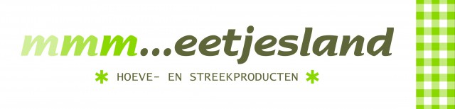 Peters Pepers is producent van mmm…eetjesland