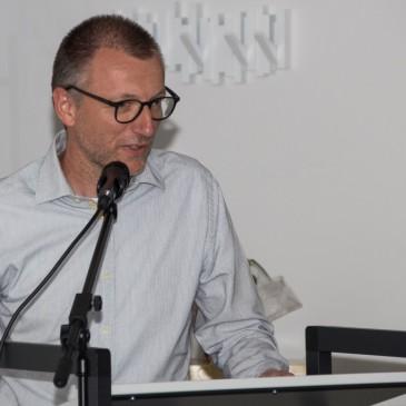 Peters Pepers genomineerd voor de Groene Pluim Maldegem